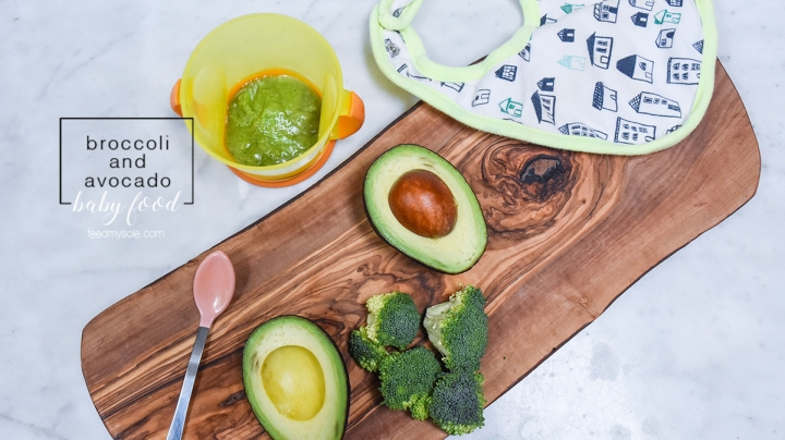 broccoli-and-avocado-baby-food-1