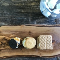 S'more Summer